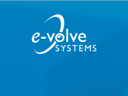 E-Volve Systems at TERM Workshop